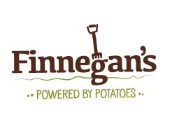 Finnegan's Farm