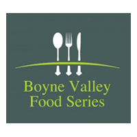 Boyne Valley Food Series Member