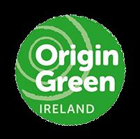 Origin Green Member